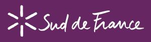 logo-sdf-horizontal-cmjn